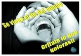 In your face fin delmundo